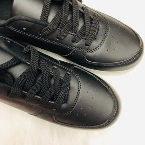 Men - Shoe soft insole basic